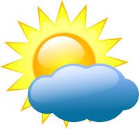 用RJSONIO包调用天气数据