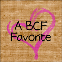 BCF Favorite