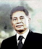 Dato` Abdul Aziz b. Hj Abdul Ghani