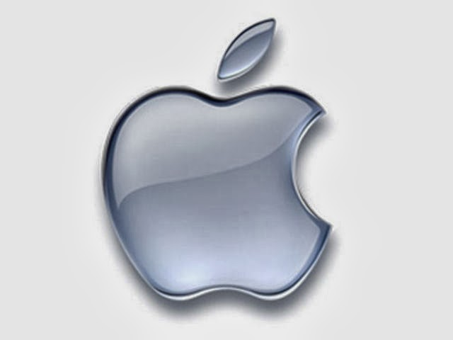 Harga Laptop APPLE Terbaru September 2014
