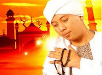 lirik lagu chord kunci gitar Ramadhan Tiba - Opick