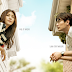 DRAMA The Time We Were Not In Love Tayang di Chanel ONE TV ASIA !