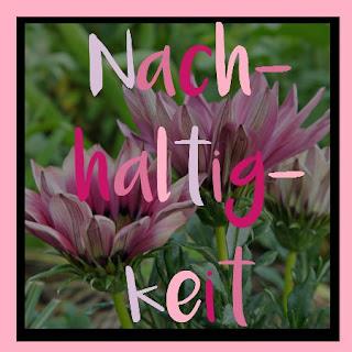 http://happyandcity.blogspot.de/search/label/Nachhaltigkeit