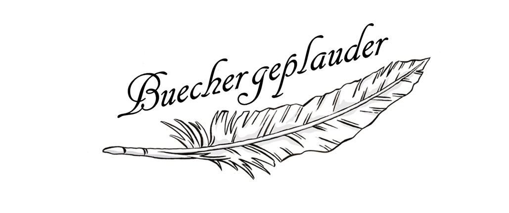 Buechergeplauder