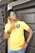 Hero Nandu photos gallery-thumbnail-3