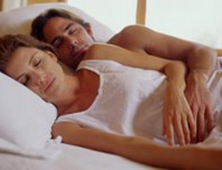 casadas sexo melhor sexo