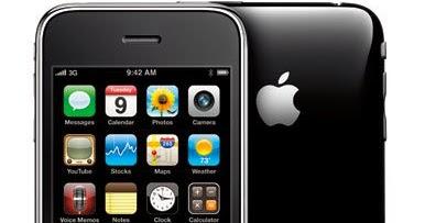 Gara-Gara iPhone 'Lemot', Apple Digugat Banyak Pengguna