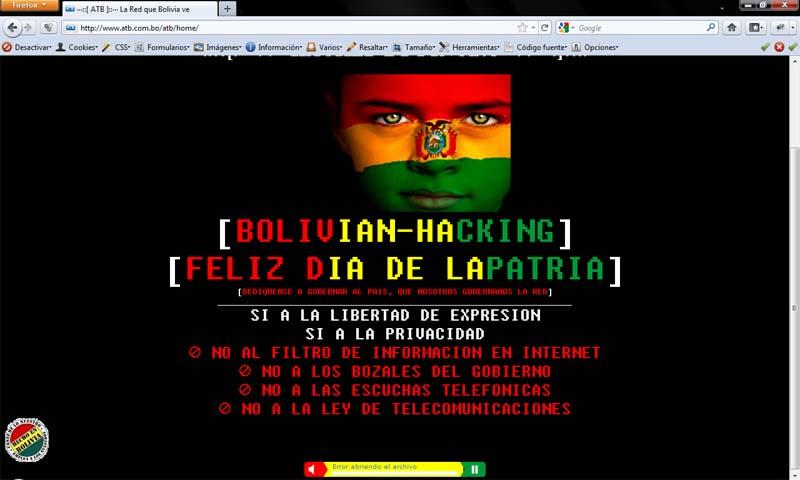 http://1.bp.blogspot.com/-la-tm9B81iY/Tle0IvBldUI/AAAAAAAADBQ/hgROHYuA19c/s1600/hacking+bolivia+ATB.jpg