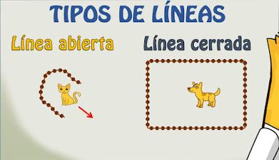 ConoceMatecitos LineasMatecitos