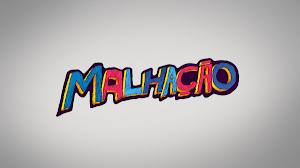 malhaçao