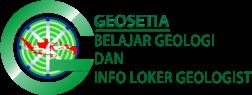 Geosetia
