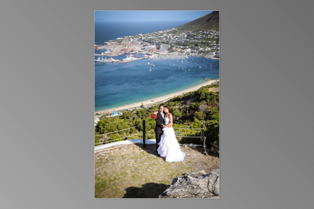 DK Photography Slideshow-219 Monique & Bruce's Wedding in Blue Horizon in Simonstown  Cape Town Wedding photographer