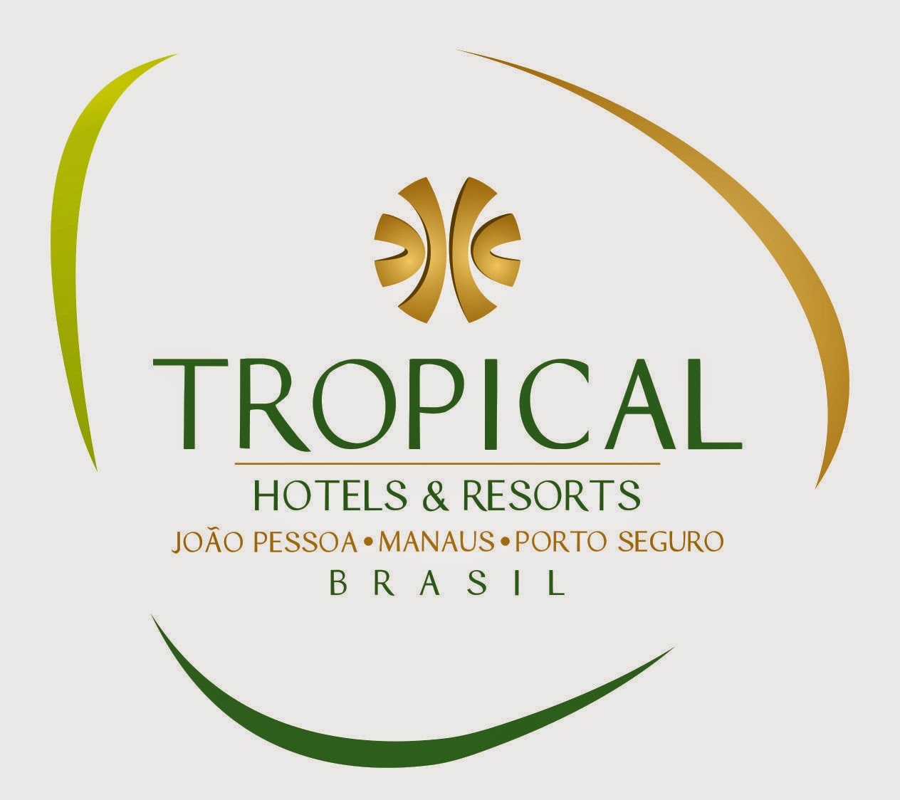 Tropical Resorts