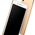 Oppo F1 Android Smartphone Specification (13 & 8 MP, 3 & 16 GB)