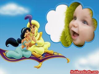montagem de fotos infantil Montagem de Fotos Infantil photoshop