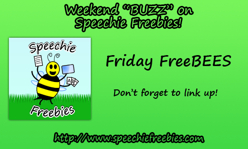 http://www.speechiefreebies.com/2014/03/friday-freebees-late-but-still-great.html