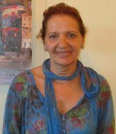Graziela Teixeira da Mota - PORTO