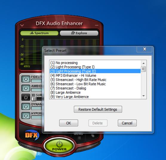 Descargar Asterisk En Espaol Para Windows 7