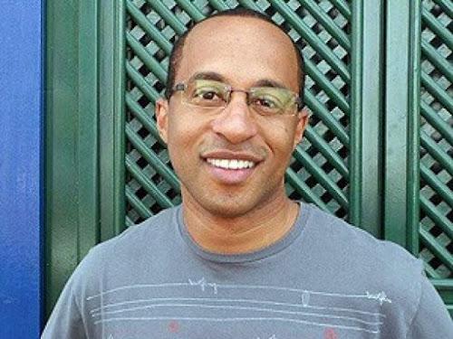 Padre capixaba é encontrado morto em matagal no interior de Minas Gerais