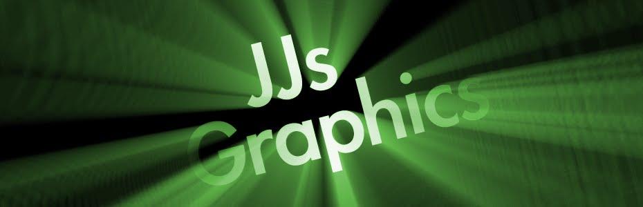 JJs Graphics