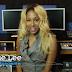 Nice Interview (Kissie Lee, Singer/songwriter - 08.12.14)