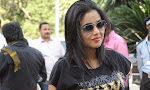 Actress Poorna photos at Memu Saitam Cricket-thumbnail