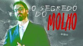O segredo do Molho | filmes-netflix.blogspot.com
