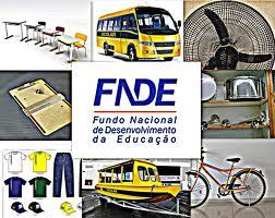 FNDE prevê aumento de 10,5% nos repasses do salário-educação
