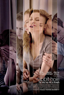 Watch Rabbit Hole (2010) movie free online