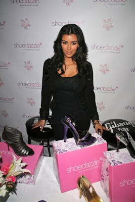 Kardashian Shoes  Sale on Accessories Fashion Style  Kim Kardashian Shoe Line