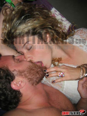 kesha leaked photos 2011