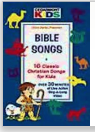 http://dvd.netflix.com/Movie/Cedarmont-Kids-Bible-Songs/70003173?trkid=222336