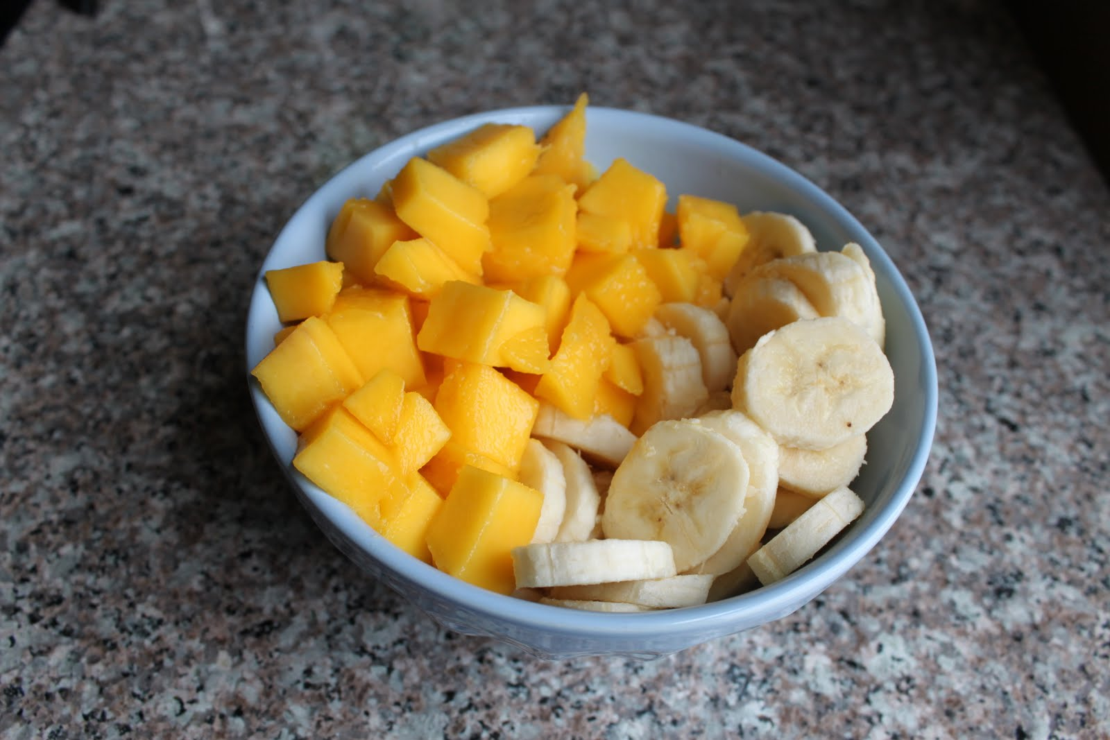 mango relish mango banana puree babycenter mango banana puree recipes ...