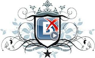 Как удалить видео В Контакте