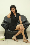 Sindhu Affan Latest Sizzling Photos-thumbnail-6