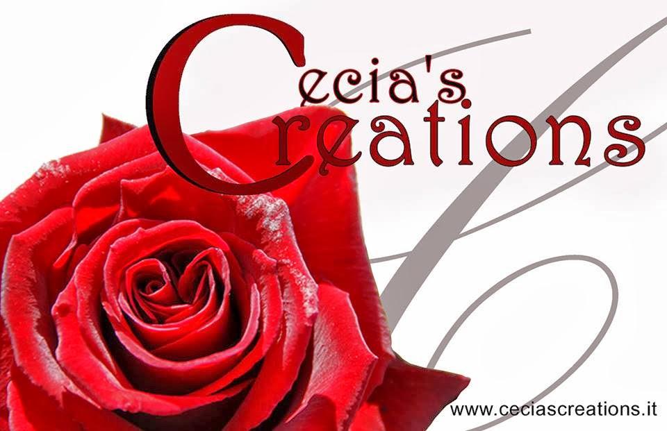 cecia's creations