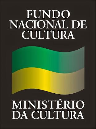 Programa de Intercâmbio e Difusão Cultural   Habilitada no programa de intercambio do MINC -2014
