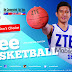 ZTE Philippines Opens First Concept Store, Gets James Yap as Celebrity Endorser