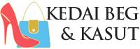 Beg & Kasut