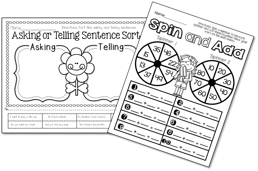 http://www.teacherspayteachers.com/Product/Ready-Set-Print-May-FREEBIE-Printables-1226895