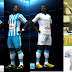 Uniforme do Centenário do Paysandu + Uniforme 2014 [PES 2013]
