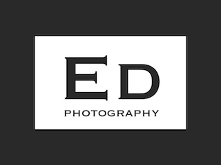 Ed Photography
