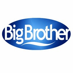 BigBrother Albania 7 LIVE