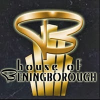 House of Beningborough