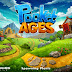 [GameSave] Pocket Ages Unlimited Groats Cash v0.0.3