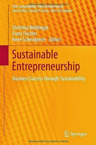 http://kingcheapebook.blogspot.com/2014/02/sustainable-entrepreneurship.html