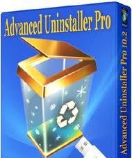 download free uninstaller program