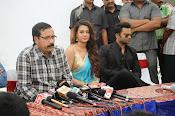 Sachin Josi Aashiqui 2 Telugu Remake Launch-thumbnail-7