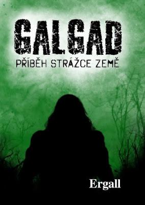 Galgad - Příbeh Strážce Země