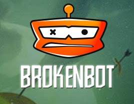 Download Clash Of Clans Bot BrokenBot v2.8.0 Free